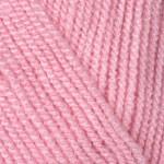 Пряжа для вязания YarnArt Super Perlee Цвет 20 розовый