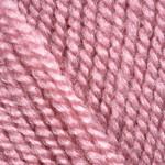 Пряжа для вязания YarnArt Super Perlee Цвет 220 розовый