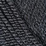 Пряжа для вязания YarnArt Super Perlee Цвет 241 черный