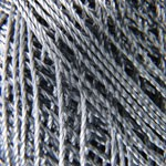 Пряжа для вязания YarnArt Tulip Цвет 479 средне серый