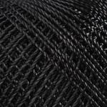 Пряжа для вязания YarnArt Tulip Цвет 400 черный