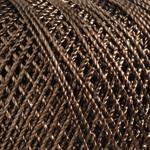 Пряжа для вязания YarnArt Tulip Цвет 403 коричневый