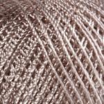 Пряжа для вязания YarnArt Tulip Цвет 404 бежевый