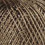 Пряжа для вязания YarnArt Tulip Цвет 406 коричневый