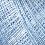 Пряжа для вязания YarnArt Tulip Цвет 407 голубой
