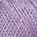 Пряжа для вязания YarnArt Tulip Цвет 411 лиловый