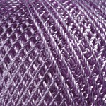 Пряжа для вязания YarnArt Tulip Цвет 413 сиреневый