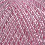Пряжа для вязания YarnArt Tulip Цвет 415 розовый