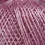 Пряжа для вязания YarnArt Tulip Цвет 417 сухая роза