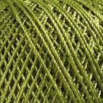 Пряжа для вязания YarnArt Tulip Цвет 424 салатовый