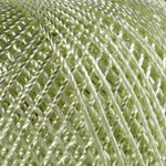 Пряжа для вязания YarnArt Tulip Цвет 425 светло зеленый