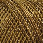 Пряжа для вязания YarnArt Tulip Цвет 428 бронзовый