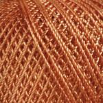 Пряжа для вязания YarnArt Tulip Цвет 431 оранжевый