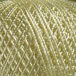 Пряжа для вязания YarnArt Tulip Цвет 437 шампанское