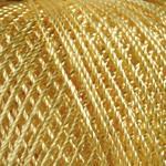 Пряжа для вязания YarnArt Tulip Цвет 463 желтый