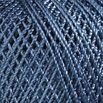 Пряжа для вязания YarnArt Tulip Цвет 464 джинсовый