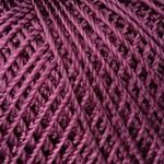 Пряжа для вязания YarnArt Tulip Цвет 467 свекольный