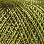 Пряжа для вязания YarnArt Tulip Цвет 469 зеленый
