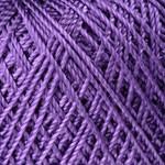 Пряжа для вязания YarnArt Tulip Цвет 478 фиолетовый