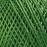 Пряжа для вязания YarnArt Tulip Цвет 481 елка