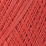 Пряжа для вязания YarnArt Violet Цвет 4910 коралловый