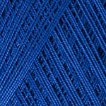 Пряжа для вязания YarnArt Violet (Ярнарт Виолет) Цвет 4915 василек