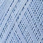 Пряжа для вязания YarnArt Violet (Ярнарт Виолет) Цвет 4917 голубая норка