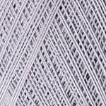 Пряжа для вязания YarnArt Violet Цвет 4920 серебро