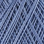 Пряжа для вязания YarnArt Violet Цвет 0058 голубой
