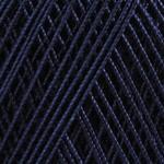 Пряжа для вязания YarnArt Violet (Ярнарт Виолет) Цвет 0066 темно синий