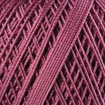 Пряжа для вязания YarnArt Violet Цвет 0075 фуксия