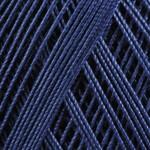 Пряжа для вязания YarnArt Violet Цвет 0154 джинсовый