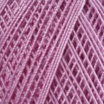 Пряжа для вязания YarnArt Violet Цвет 0319 светлая сирень