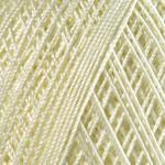 Пряжа для вязания YarnArt Violet (Ярнарт Виолет) Цвет 0326 молочный