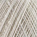 Пряжа для вязания YarnArt Violet Цвет 3000 кремовый