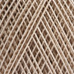 Пряжа для вязания YarnArt Violet Цвет 4660 бежевый