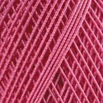 Пряжа для вязания YarnArt Violet Цвет 5001 малина
