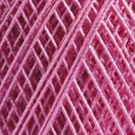 Пряжа для вязания YarnArt Violet Цвет 5046 темно розовый