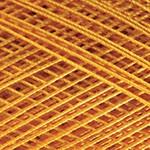 Пряжа для вязания YarnArt Violet Цвет 5307 оранжевый