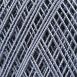 Пряжа для вязания YarnArt Violet Цвет 5326 серый