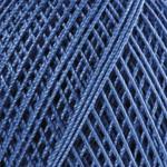 Пряжа для вязания YarnArt Violet Цвет 5351 синий