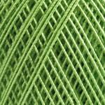 Пряжа для вязания YarnArt Violet Цвет 5352 зелень