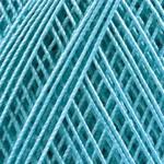 Пряжа для вязания YarnArt Violet Цвет 5353 светлая бирюза