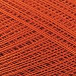 Пряжа для вязания YarnArt Violet Цвет 5535 коралловый
