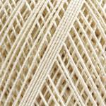 Пряжа для вязания YarnArt Violet Цвет 6194 светло бежевый