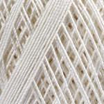 Пряжа для вязания YarnArt Violet Цвет 6282 суровый