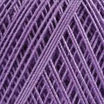 Пряжа для вязания YarnArt Violet Цвет 6309 сиреневый