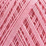 Пряжа для вязания YarnArt Violet Цвет 6313 розовый