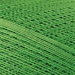 Пряжа для вязания YarnArt Violet Цвет 6332 зеленый