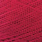 Пряжа для вязания YarnArt Violet (Ярнарт Виолет) Цвет 6358 рубин